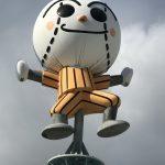 阪神タイガース春季キャンプ その2
